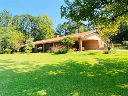 Residential Property for sale in 2912 Highway 51 NE, Brookhaven, MS, 39601
