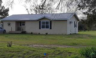 Single Family for sale in 13394 US Highway 67, Saltillo, TX, 75478