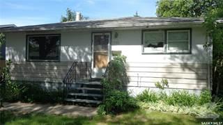 Residential Property for sale in 1531 105th STREET, North Battleford, Saskatchewan