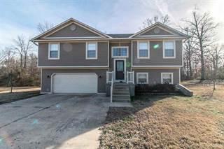 Single Family for sale in 3310 Rhett Ln, Poplar Bluff, MO, 63901