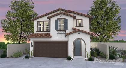 Singlefamily for sale in 6088 Sendero Avenue, Eastvale, CA, 92880