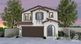 Single Family for sale in 6088 Sendero Avenue, Eastvale, CA, 92880