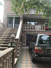 Multi-family Home for sale in 1280 East 70th, Brooklyn, NY, 11234