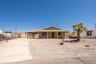Single Family for sale in 112 Sunflower Dr, Lake Havasu City, AZ, 86403