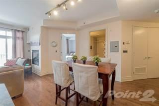 Condo for sale in 457 MCLEOD STREET  , Ottawa, Ontario, K1R 5P5