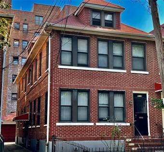 Multifamily for sale in 81-18 Pettit Ave, Elmhurst, NY, 11373