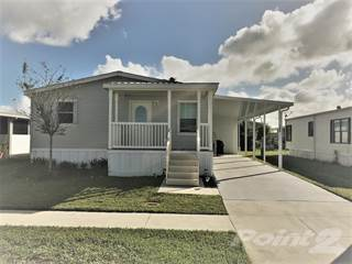 Residential for sale in 1300 SW 114th Way, Davie, FL, 33325