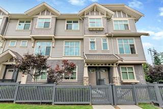 Photo of 31125 WESTRIDGE PLACE, Abbotsford, BC