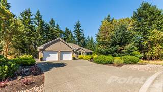 Residential Property for sale in 3327 Henley Place, Nanoose Bay, British Columbia