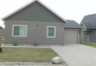 Single Family for rent in 290 240th Avenue 22, Arnolds Park, IA, 51331