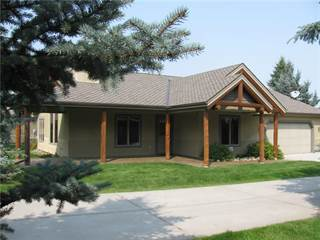 Single Family for sale in 11 Jack Lackey LANE, Red Lodge, MT, 59068