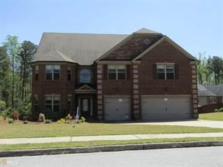 Sensational Herron Creek Ga Real Estate Homes For Sale From 368 000 Download Free Architecture Designs Embacsunscenecom