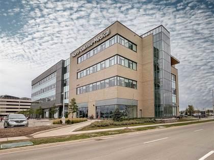 Commercial for sale in 3075 Hospital Gate 422, Oakville, Ontario, L6M 1M1