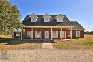 Single Family for sale in 125 Five Oaks Road, Abilene, TX, 79606