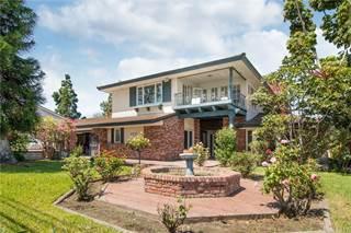 Single Family for sale in 2421 Tustin Avenue, Costa Mesa, CA, 92627
