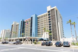 Condo for sale in 3000 Gulf Blvd. 107, South Padre Island, TX, 78597