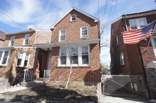 Townhouse for sale in 6028 Liebig Avenue, Bronx, NY, 10471