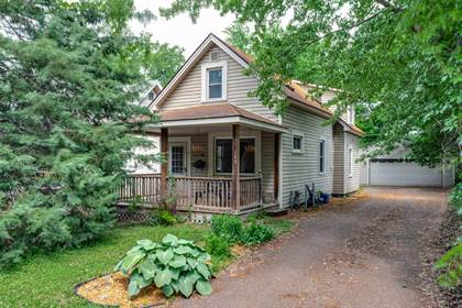 Residential Property for sale in 740 Clark Street, St. Paul, MN, 55130