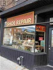 Comm/Ind for sale in 737 OSSINGTON AVE, Toronto, Ontario, M6G3T8