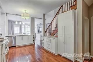 Residential Property for sale in 210 Maple Sugar Lane, Vaughan, Ontario