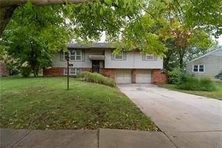 Single Family for sale in 6305 E 109th Terrace, Kansas City, MO, 64134