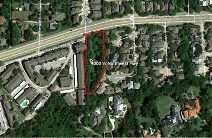Lots And Land for sale in 4010 W Northwest Highway, Dallas, TX, 75220