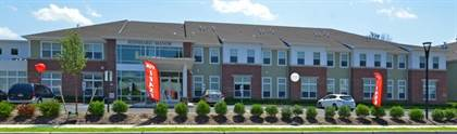 Apartment for rent in 401 Fairview Avenue, Colonia, NJ, 07067