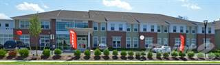Apartment for rent in Reinhard Manor - 1 BR, Woodbridge Township, NJ, 07067