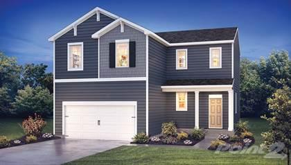 Singlefamily for sale in 54 Nautilus Drive, Jersey Shore, NJ, 08005