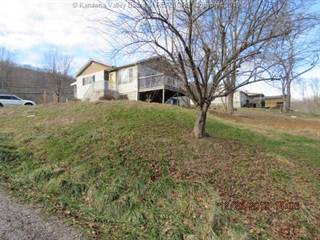 Residential Property for sale in 338 Walker Drive, Danville, WV, 25053