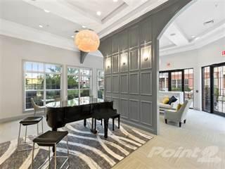 Apartment for rent in The Lena - B1, Raritan, NJ, 08869
