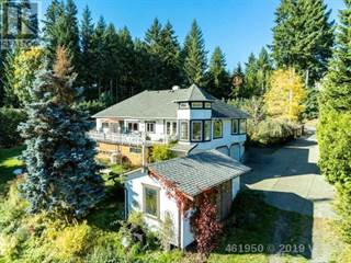 Photo of 4357 MINTO ROAD, BC