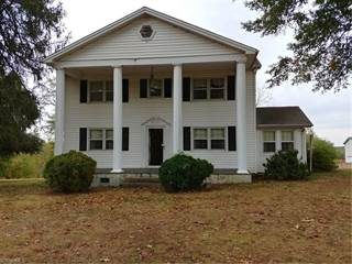 Single Family for sale in 1181 Park Springs Road, Providence, NC, 27315