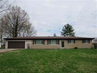 Single Family for sale in 9118 Walton Street, Indianapolis, IN, 46231