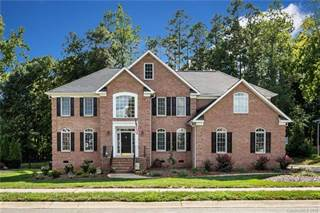 Single Family for sale in 6018 Abergele Lane, Matthews, NC, 28104