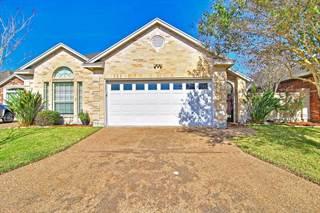 Single Family for sale in 6210 Garden Court, Corpus Christi, TX, 78414