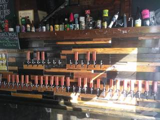 Comm/Ind for sale in Beer an wine tap house, Seminole, FL, 33773