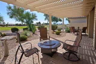 Single Family for sale in 2751 N 162ND Lane, Goodyear, AZ, 85395