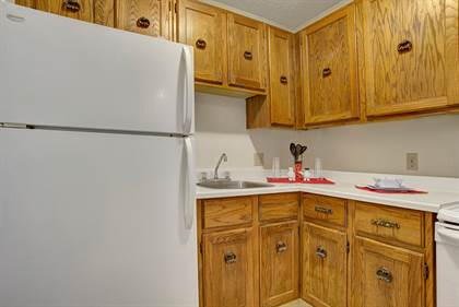 Apartment for rent in 105 Cambridge Ave, Regina, Saskatchewan, S4N 5N6