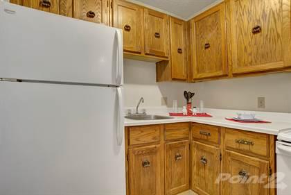 Apartment for rent in Madison Park, Regina, Saskatchewan