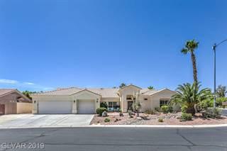 Single Family en venta en 7531 BROOKWOOD Avenue, Las Vegas, NV, 89131