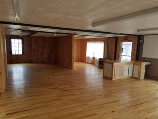Comm/Ind for sale in 211 Route 28, Harwich, MA, 02671
