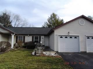 Condo for sale in 674 E Heather Drive, Bloomington, IN, 47401