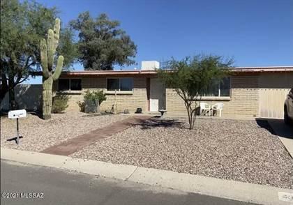 Residential Property for sale in 4360 W Placita De Christina, Casas Adobes, AZ, 85741