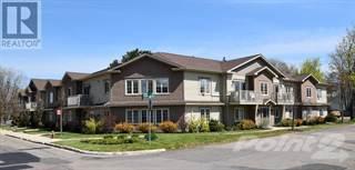 Condo for sale in 98 Pleasant ST Unit, Shediac, New Brunswick