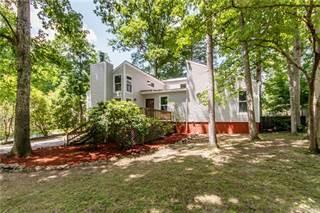 Whitestone Real Estate Homes For Sale In Whitestone Va Point2 Homes
