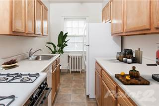 Apartment for rent in Barrington Apartments, Rochester, NY, 14607