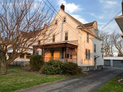 Residential Property for sale in 216 Bennett Street, Exeter, PA, 18643