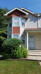 Single Family for sale in 465 Collfield Avenue, Staten Island, NY, 10314