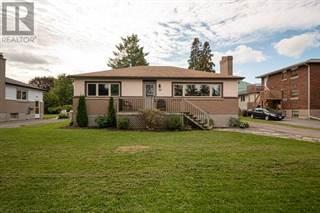 Single Family for sale in 50 Champlain AVE, Kingston, Ontario, K7M3K8